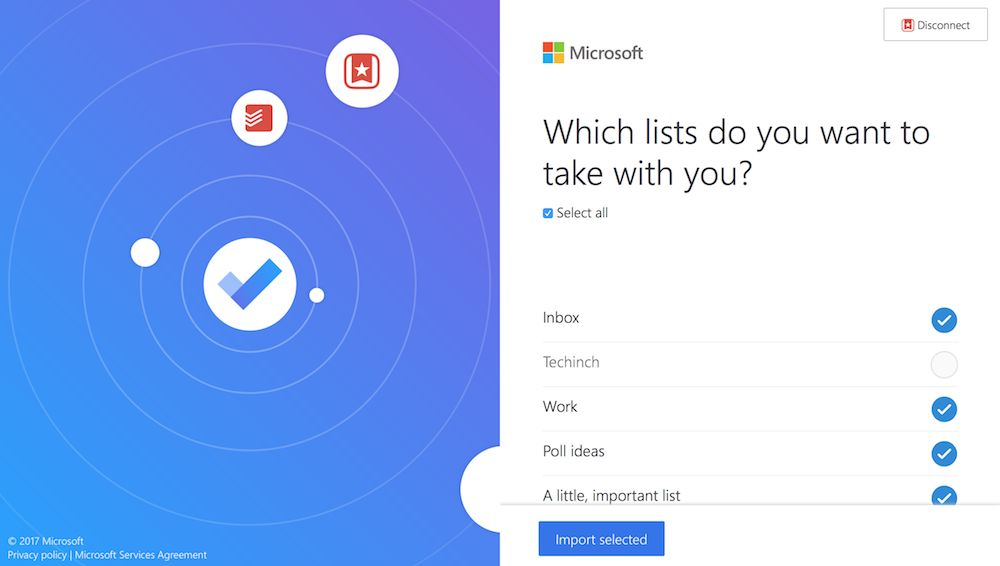 Microsoft To-Do vs Wunderlist: Everything You Need to Know