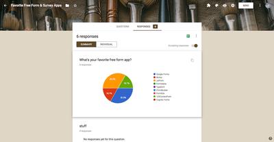 Google Forms Screenshot (3)