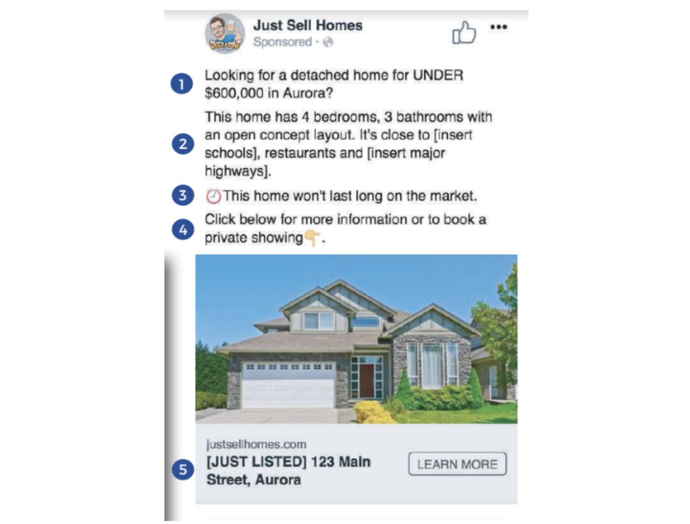 Optimize Your Real Estate Marketing With Facebook Lead Ads