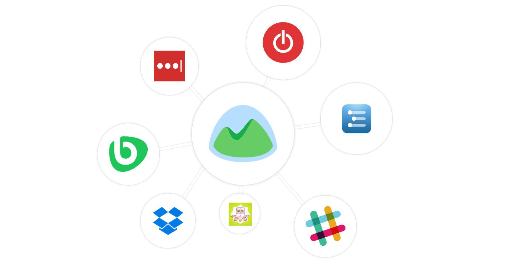 Stampede Design's Apps