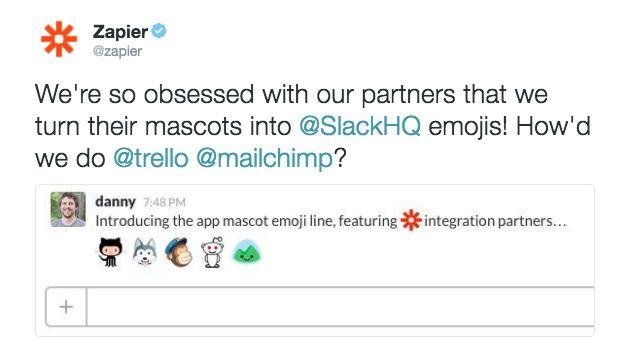How to Emoji Like a Pro