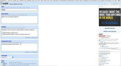 Reddit Screenshot (2)