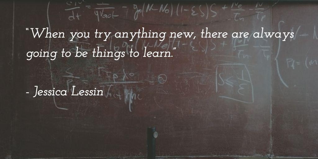 jessica lessin quote