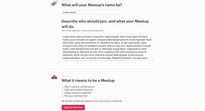 Meetup Screenshot (3)