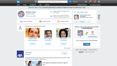 LinkedIn Screenshot (1)
