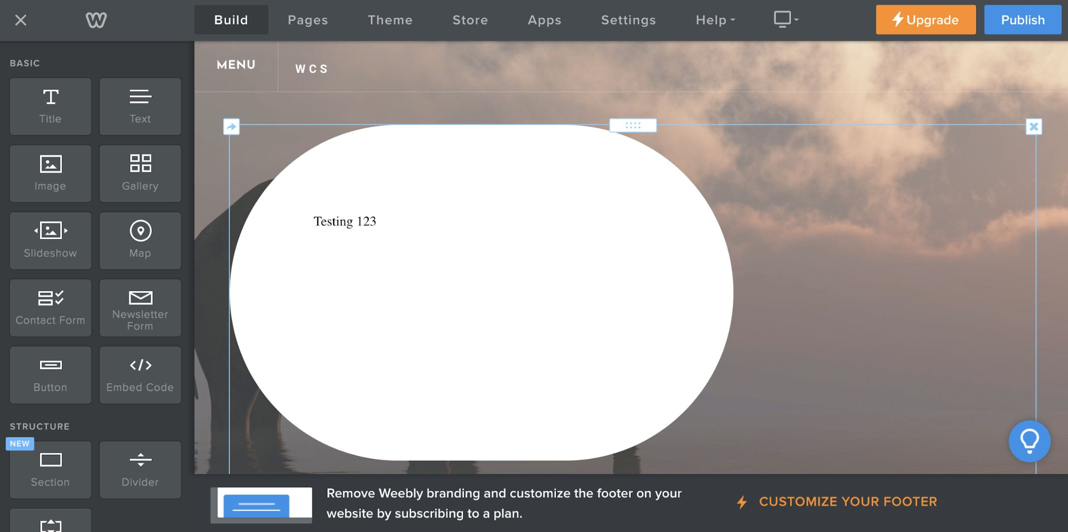 Wordpress Integrations Zapier Vauxhall Zafira B Central Locking Wiring Diagram