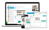 Thumbnail for Turn Chat Rooms into Command Centers with Cisco Spark