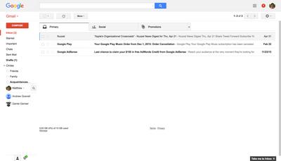 Gmail Screenshot (1)