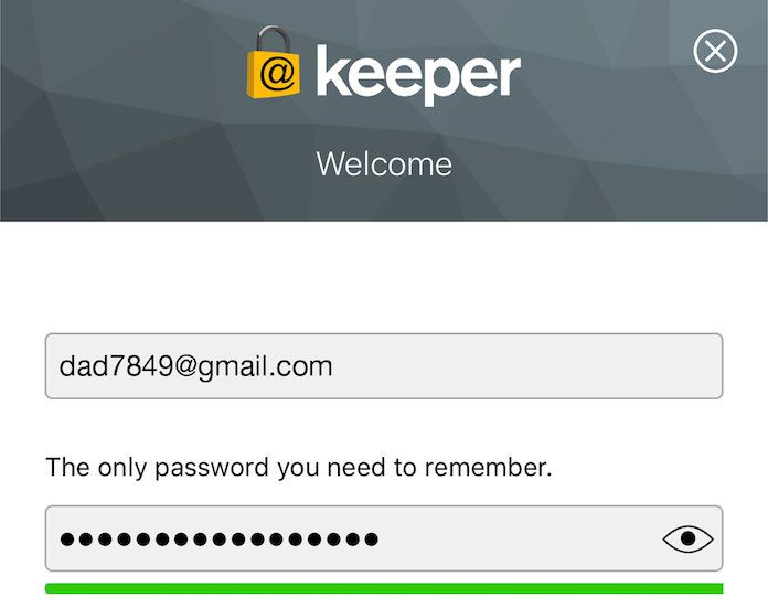 How to Change All Your Passwords and Make Them More Secure