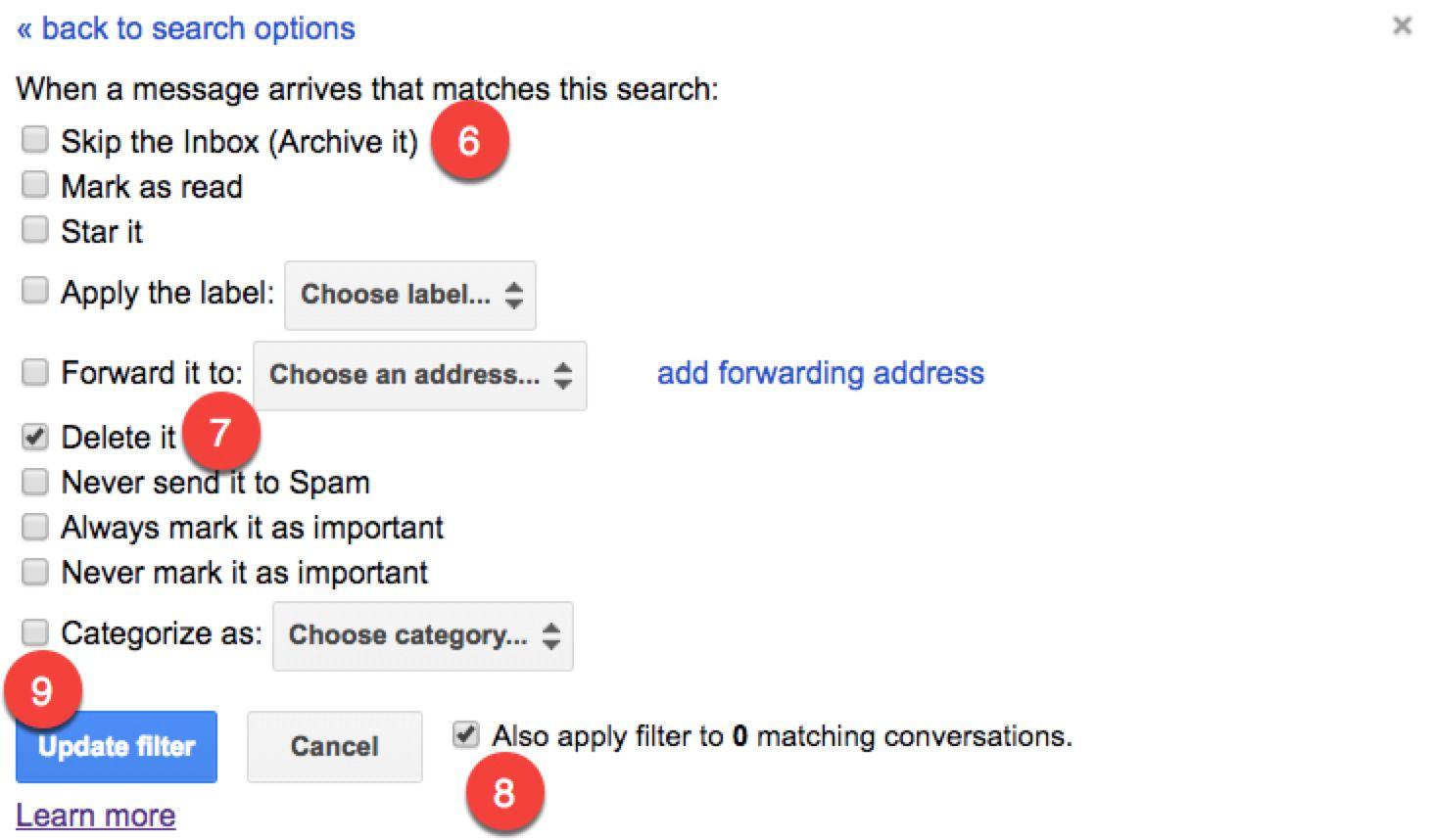 why am i getting match com emails