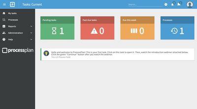 ProcessPlan Screenshot (1)