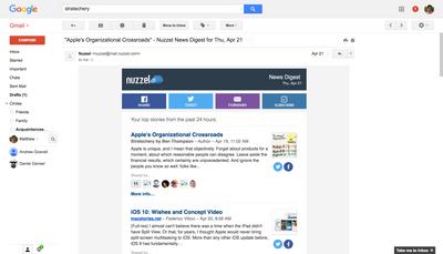 Gmail Screenshot (2)