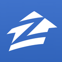 Zillow Tech Connect
